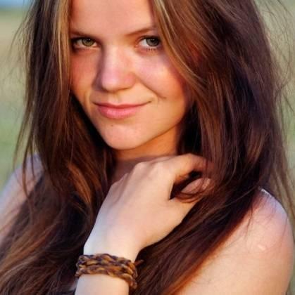 Paula Skrzypkowska